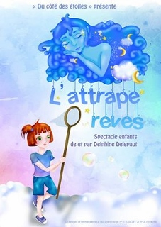 ATTRAPE REVES